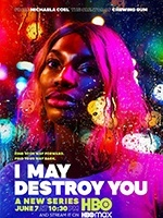 I May Destroy You- Seriesaddict